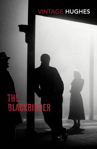 The Blackbirder (Paperback)