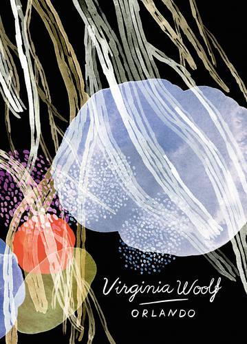Orlando (Vintage Classics Woolf Series) - Vintage Classics Woolf Series (Paperback)