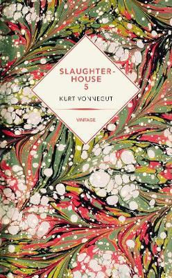 Slaughterhouse 5 (Vintage Past) (Paperback)
