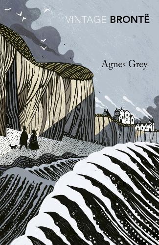 Agnes Grey (Paperback)