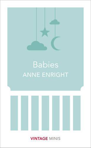 Babies: Vintage Minis - Vintage Minis (Paperback)