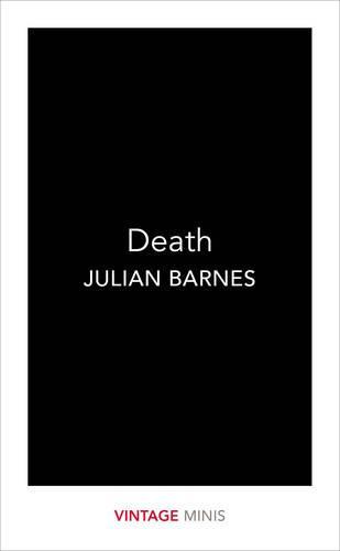 Death: Vintage Minis - Vintage Minis (Paperback)