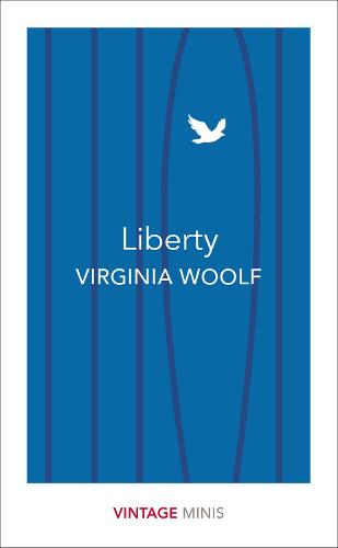 Liberty: Vintage Minis - Vintage Minis (Paperback)