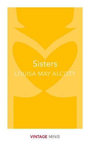 Sisters: Vintage Minis - Vintage Minis (Paperback)