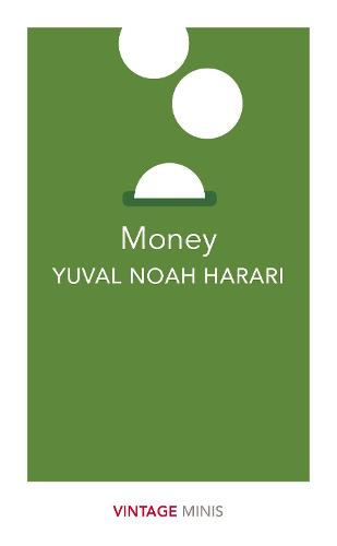 Money: Vintage Minis - Vintage Minis (Paperback)
