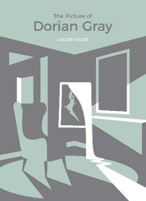 The Picture of Dorian Gray: Vintage Classics x MADE.COM (Paperback)