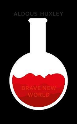 Brave New World (Hardback)