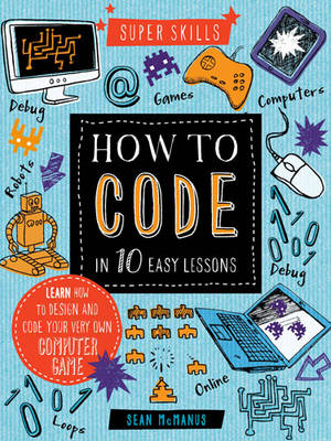 how to become a computer coder