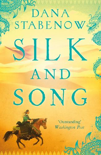 Silk and Song (Paperback)