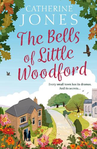 The Bells of Little Woodford - Little Woodford 2 (Paperback)