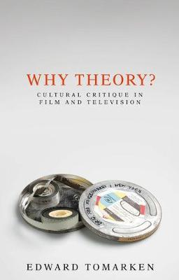 Why Theory?: Cultural Critique in Film and Television (Paperback)