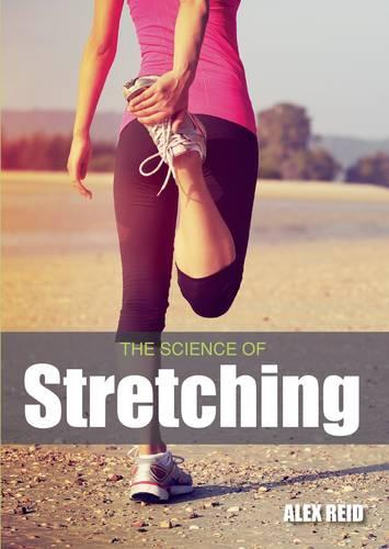 The Science of Stretching (Paperback)