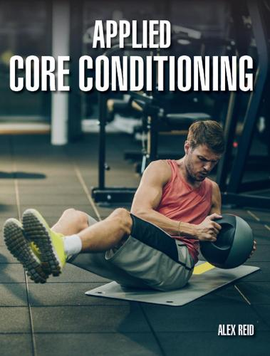 Applied Core Conditioning (Paperback)