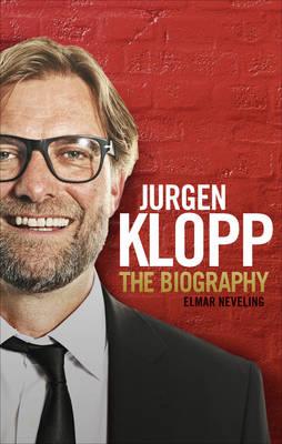 Jurgen Klopp (Paperback)