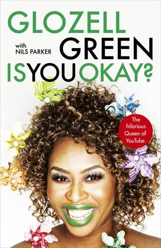 Is You Okay? (Hardback)