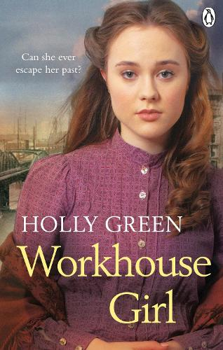 Workhouse Girl (Paperback)