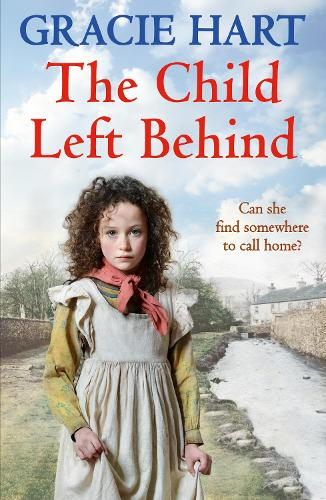 The Child Left Behind (Paperback)