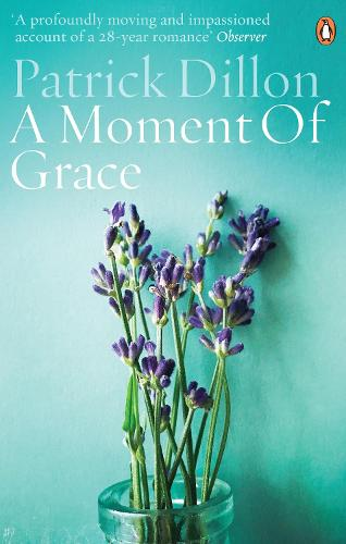 A Moment of Grace (Paperback)