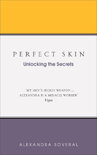 Perfect Skin (Paperback)