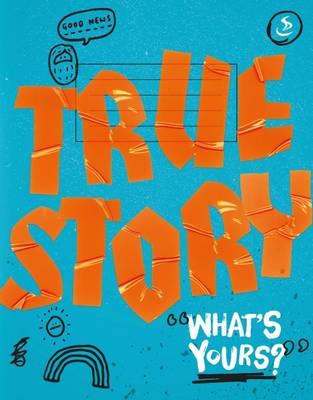 True Story (Paperback)