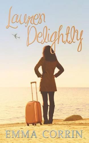 Lauren Delightly (Paperback)