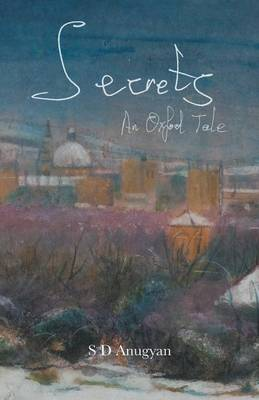 Secrets: An Oxford Tale (Paperback)
