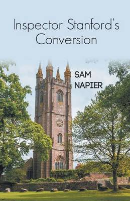 Inspector Stanford's Conversion (Paperback)