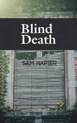 Blind Death (Paperback)