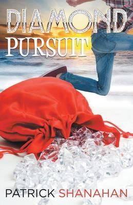 Diamond Pursuit (Paperback)