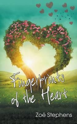 Fingerprints of the Heart (Paperback)