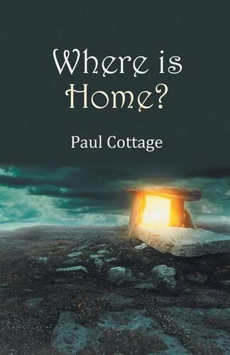 Where is Home? (Paperback)