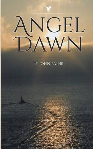 Angel Dawn (Paperback)
