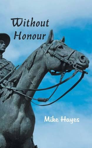 Without Honour (Paperback)