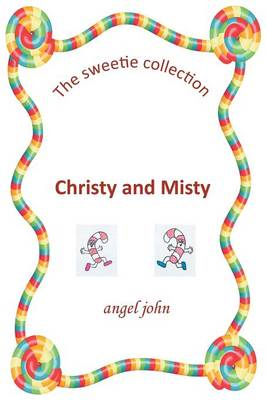 Christy and Misty (Paperback)