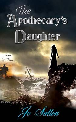 The Apothecary's Daughter (Hardback)