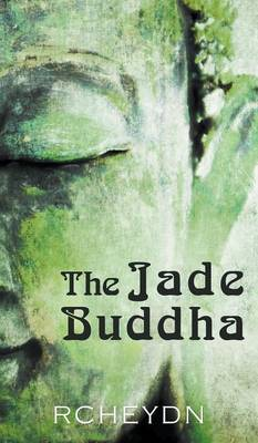 The Jade Buddha (Hardback)