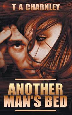 Another Man's Bed (Paperback)