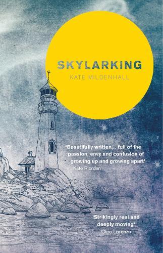 Skylarking (Paperback)