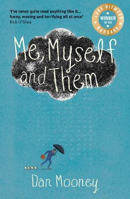 Me, Myself and Them (Paperback)