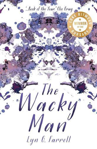 The Wacky Man (Paperback)