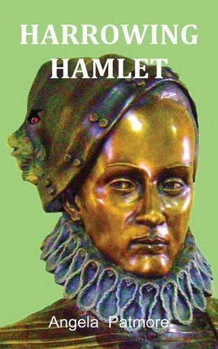 Harrowing Hamlet (Paperback)