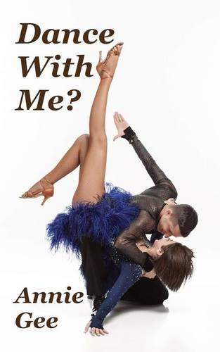 Dance with Me? (Paperback)