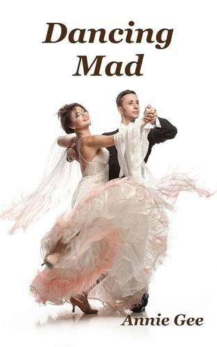 Dancing Mad (Paperback)