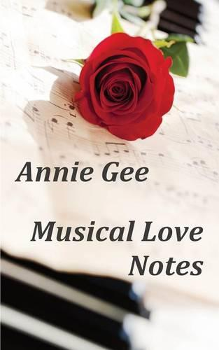 Musical Love Notes (Paperback)