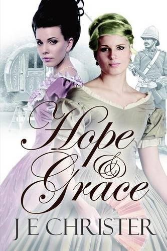 Hope and Grace (Paperback)