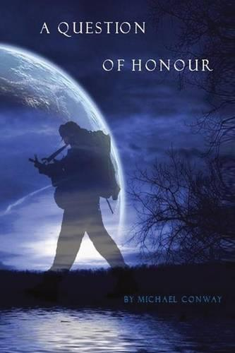 A Question of Honour (Paperback)