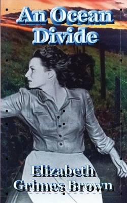 An Ocean Divide (Paperback)