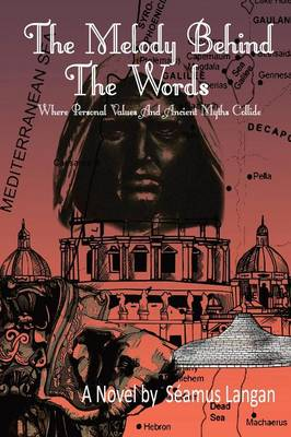 The Melody Behind The Words (Paperback)