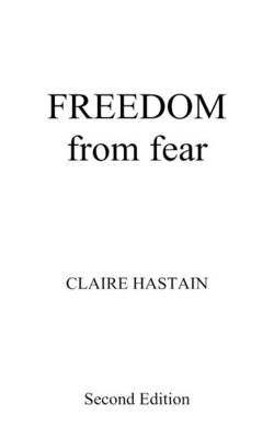 Freedom from Fear (Paperback)