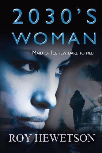 2030's Woman (Paperback)